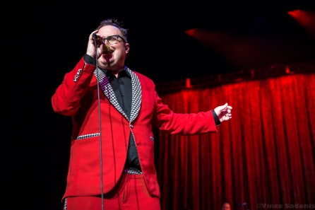 St. Paul & The Broken Bones 44
