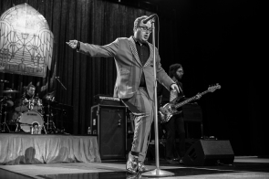 St. Paul & The Broken Bones 46