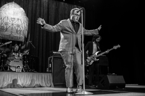 St. Paul & The Broken Bones 47