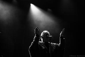 St. Paul & The Broken Bones 5