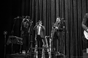 St. Paul & The Broken Bones 51