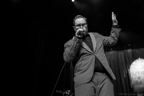St. Paul & The Broken Bones 60