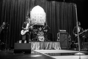 St. Paul & The Broken Bones 61