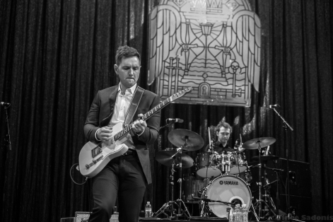 St. Paul & The Broken Bones 63