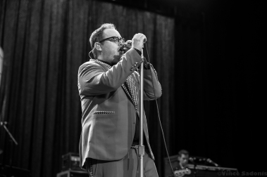 St. Paul & The Broken Bones 70