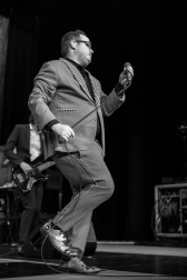 St. Paul & The Broken Bones 71