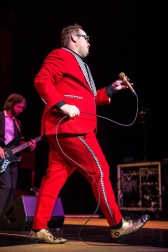 St. Paul & The Broken Bones 72