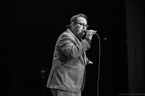St. Paul & The Broken Bones 79