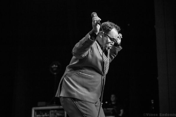 St. Paul & The Broken Bones 81
