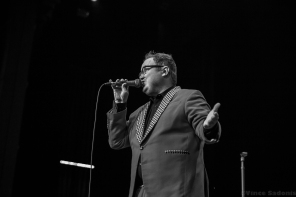 St. Paul & The Broken Bones 92