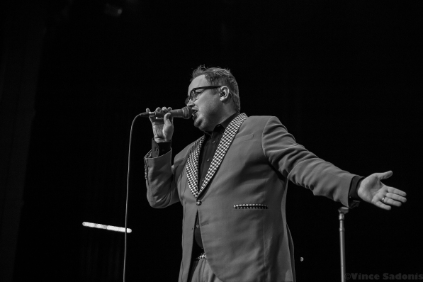St. Paul & The Broken Bones 94