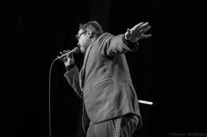 St. Paul & The Broken Bones 97