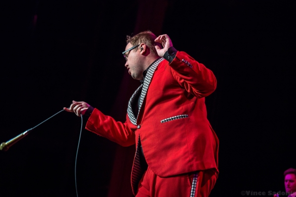 St. Paul & The Broken Bones 99