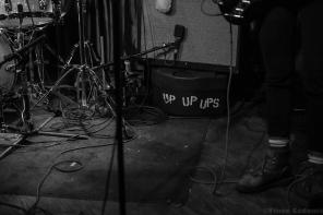 Up Up Ups 62