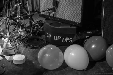 Up Up Ups 91