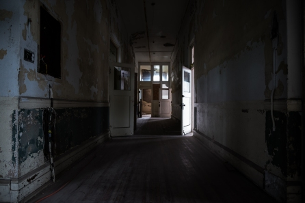 J.W. Cooper School 16