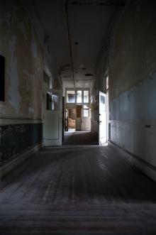 J.W. Cooper School 18
