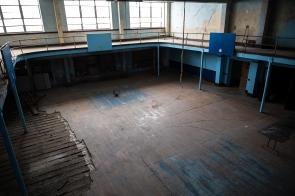 J.W. Cooper School 183