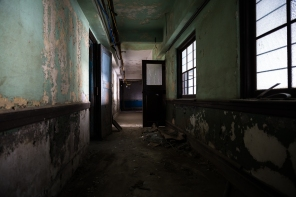 J.W. Cooper School 193