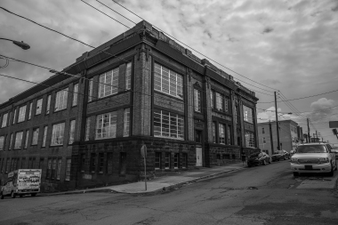 J.W. Cooper School 260