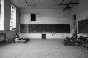 J.W. Cooper School 49