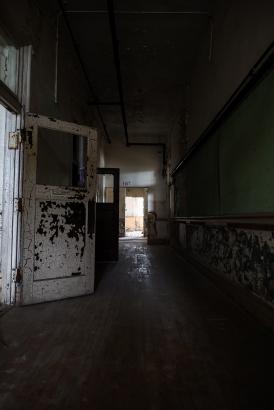 J.W. Cooper School 67