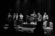 Cherry Poppin' Daddies 110
