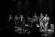 Cherry Poppin' Daddies 112