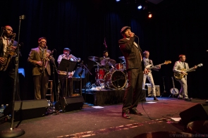 Cherry Poppin' Daddies 80