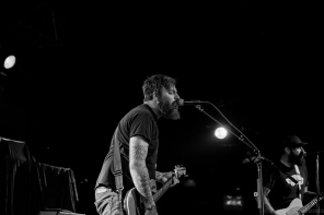 Four Year Strong 10