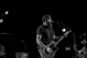 Four Year Strong 12