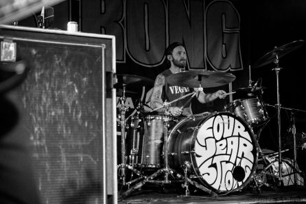 Four Year Strong 15