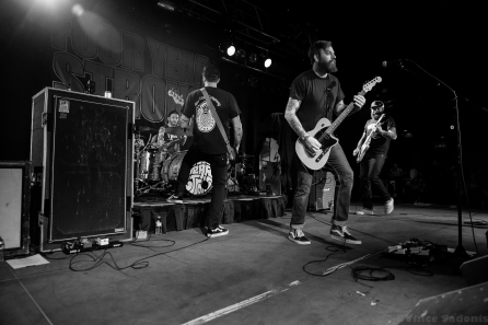 Four Year Strong 16