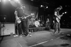Four Year Strong 18