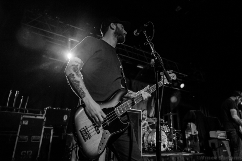 Four Year Strong 2
