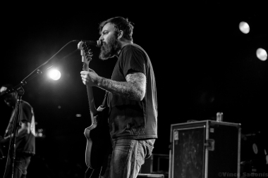 Four Year Strong 34