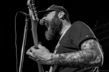 Four Year Strong 44