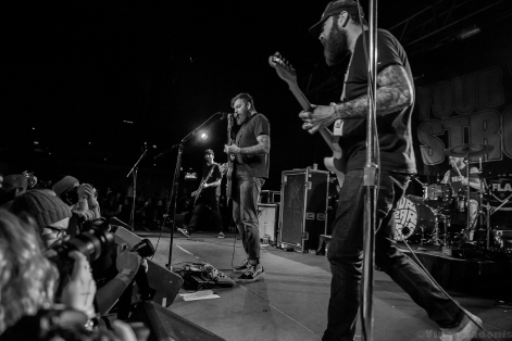 Four Year Strong 51