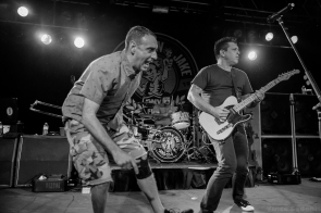 Less Than Jake 19