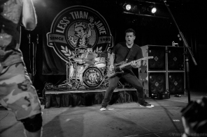 Less Than Jake 36