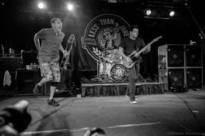 Less Than Jake 37