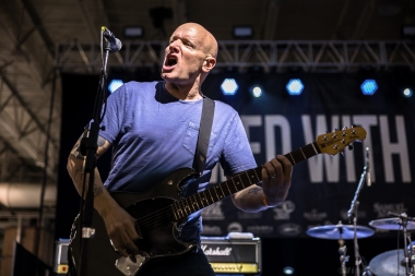 Descendents 20