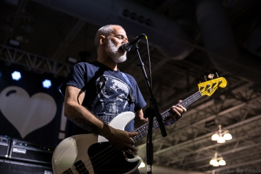 Descendents 21
