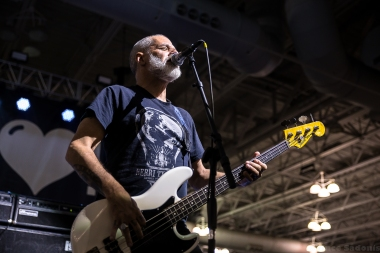 Descendents 22