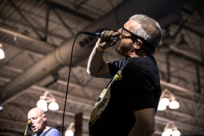 Descendents 23
