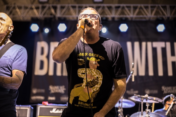 Descendents 35