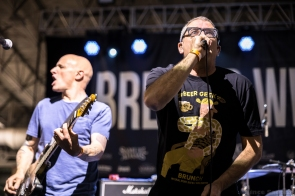 Descendents 37