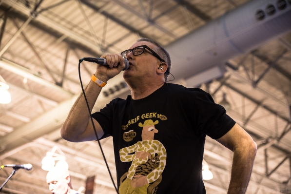 Descendents 82