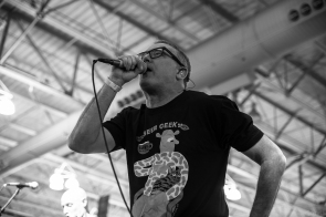 Descendents 83