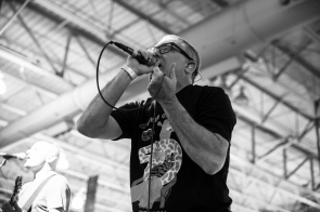 Descendents 85